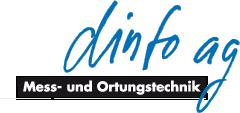 dinfo AG