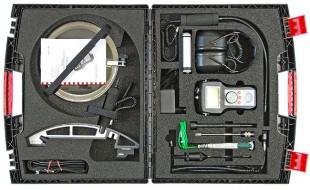 Sonaphone Set